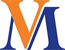 VM Commercial Roofing - Dayton Ohio Roofing Contractor