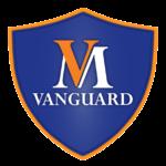 Vanguard Preventative Maintenance Program